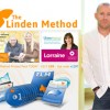 The Linden Method – recension av programmet & metoderna utvecklade av Charles Linden